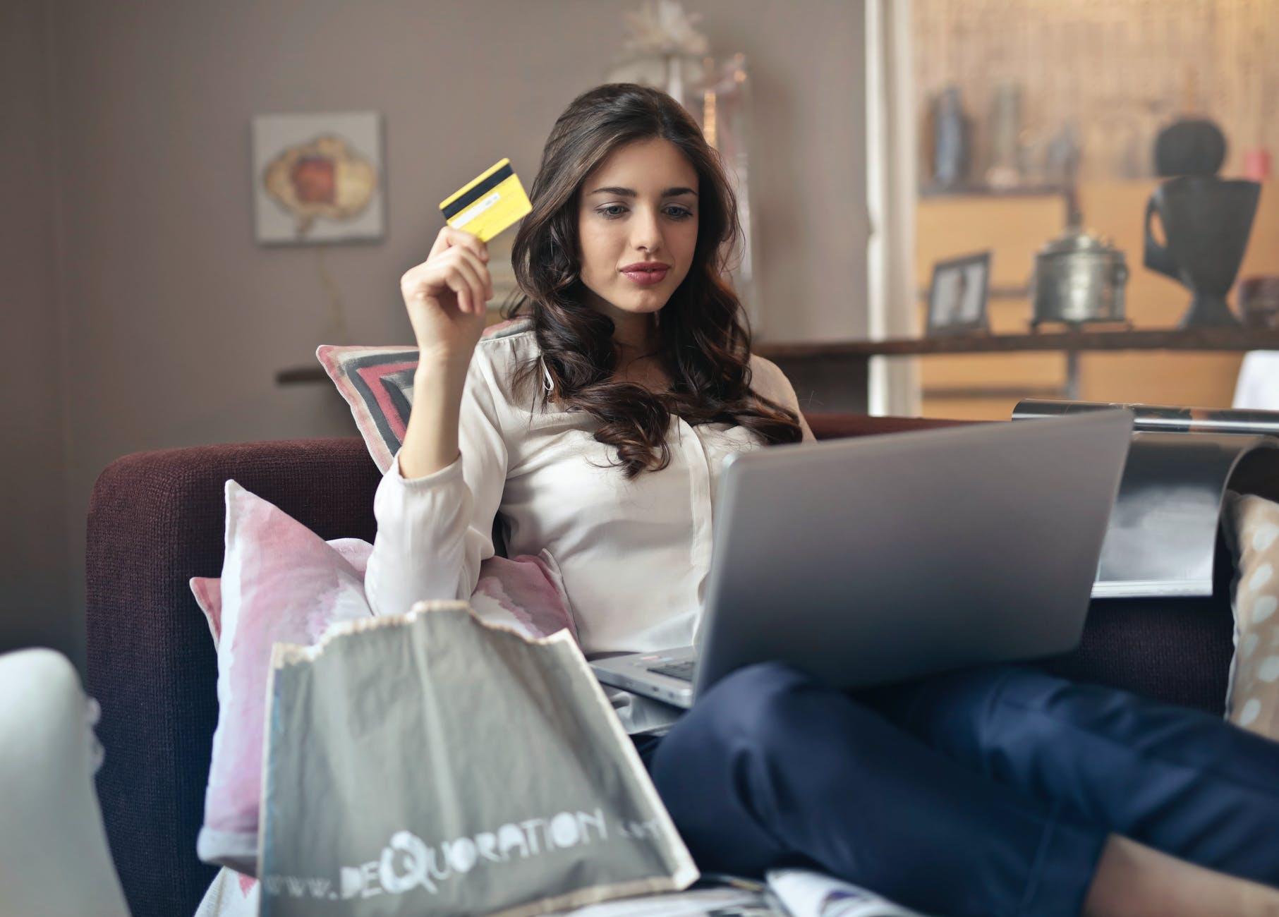 Ihr Online-Shop ist der Schlüssel zum Umsatz